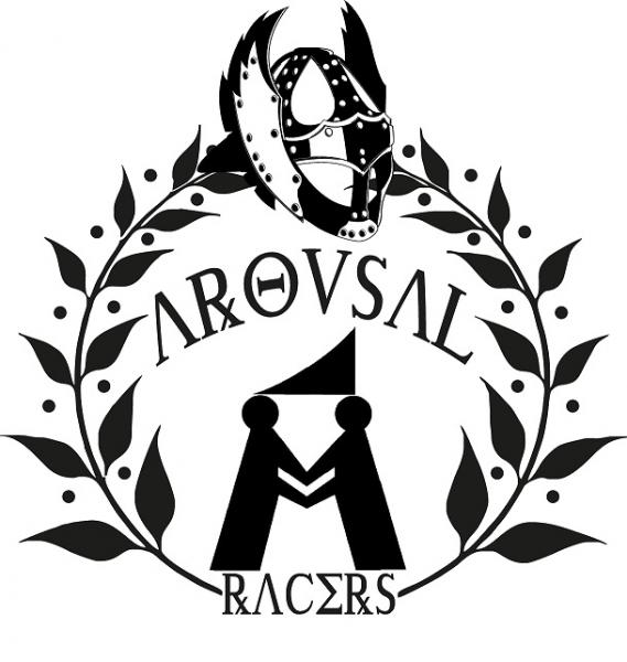Arousal racers